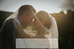 chianti_castle_wedding_045