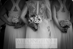 chianti_castle_wedding_046