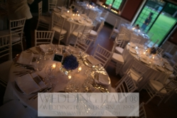 chianti_castle_wedding_047