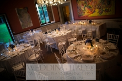 chianti_castle_wedding_048