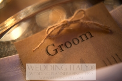 chianti_castle_wedding_050