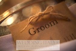chianti_castle_wedding_050