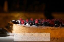 chianti_castle_wedding_051