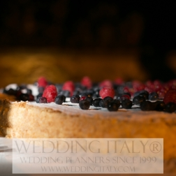 chianti_castle_wedding_051