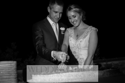 chianti_castle_wedding_054