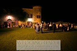 chianti_castle_wedding_057