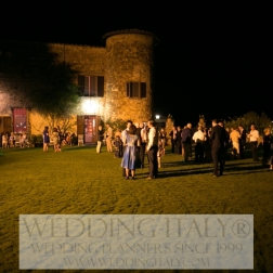 chianti_castle_wedding_057