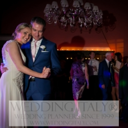 chianti_castle_wedding_058