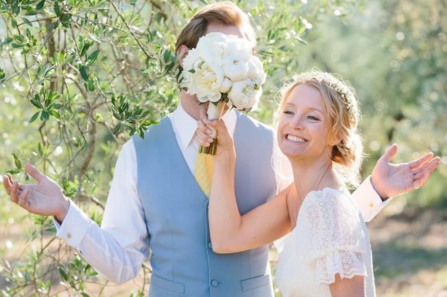 Hochzeitsfotos-Sabine-Lucas-Toscana_064