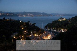 Portofino Wedding Italy