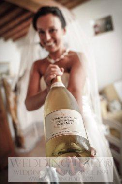 tuscany_florence_wedding_003