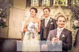 tuscany_florence_wedding_005