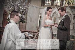 tuscany_florence_wedding_007