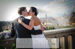 tuscany_florence_wedding_011