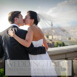 tuscany_florence_wedding_011