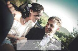 tuscany_florence_wedding_012