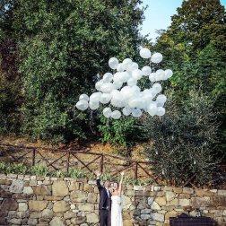 tuscany_florence_wedding_015