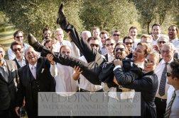 tuscany_florence_wedding_018
