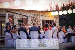 tuscany_florence_wedding_019