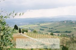 tuscany_italy_wedding_001