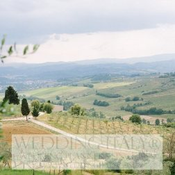 tuscany_italy_wedding_001