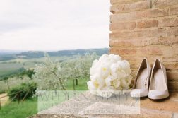 tuscany_italy_wedding_002