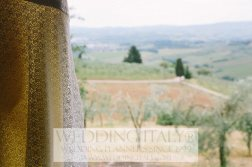 tuscany_italy_wedding_003