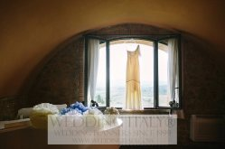 tuscany_italy_wedding_004