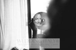 tuscany_italy_wedding_007