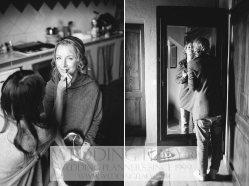 tuscany_italy_wedding_008