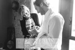 tuscany_italy_wedding_009