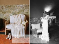 tuscany_italy_wedding_010