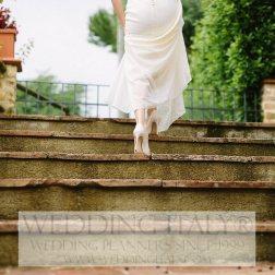 tuscany_italy_wedding_011