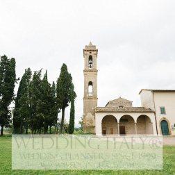tuscany_italy_wedding_012