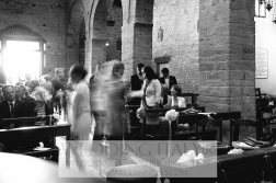 tuscany_italy_wedding_013