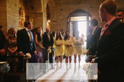 tuscany_italy_wedding_014