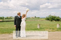tuscany_italy_wedding_015