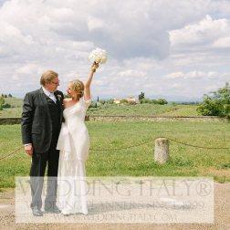 tuscany_italy_wedding_015