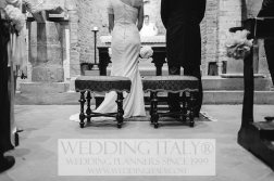 tuscany_italy_wedding_017