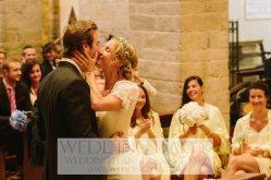 tuscany_italy_wedding_018