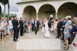 tuscany_italy_wedding_019