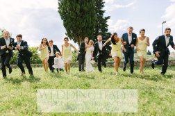 tuscany_italy_wedding_021