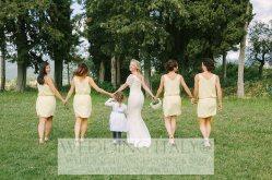 tuscany_italy_wedding_022