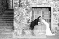 tuscany_italy_wedding_025
