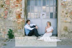 tuscany_italy_wedding_026
