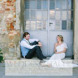 tuscany_italy_wedding_026