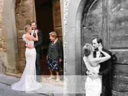 tuscany_italy_wedding_027
