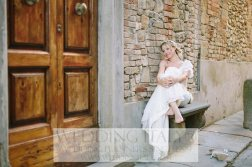 tuscany_italy_wedding_028