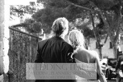tuscany_italy_wedding_029