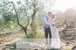tuscany_italy_wedding_030
